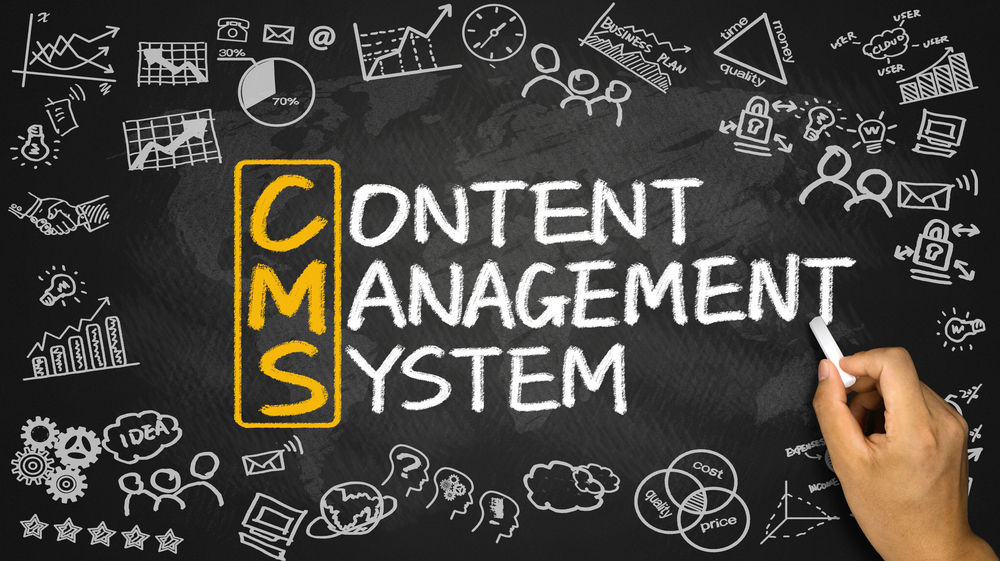what-is-content-management